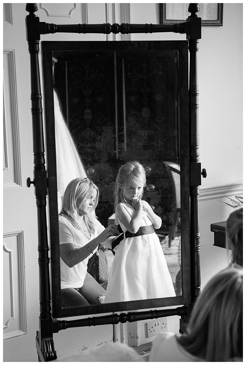 Winchester wedding photography_1244