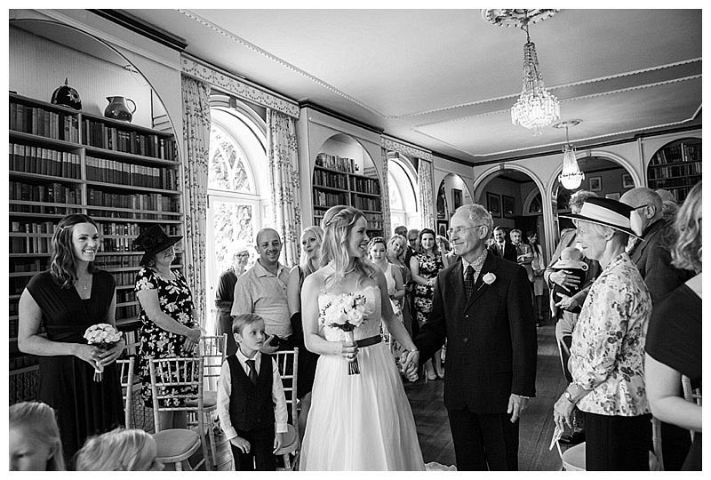 Winchester wedding photography_1262