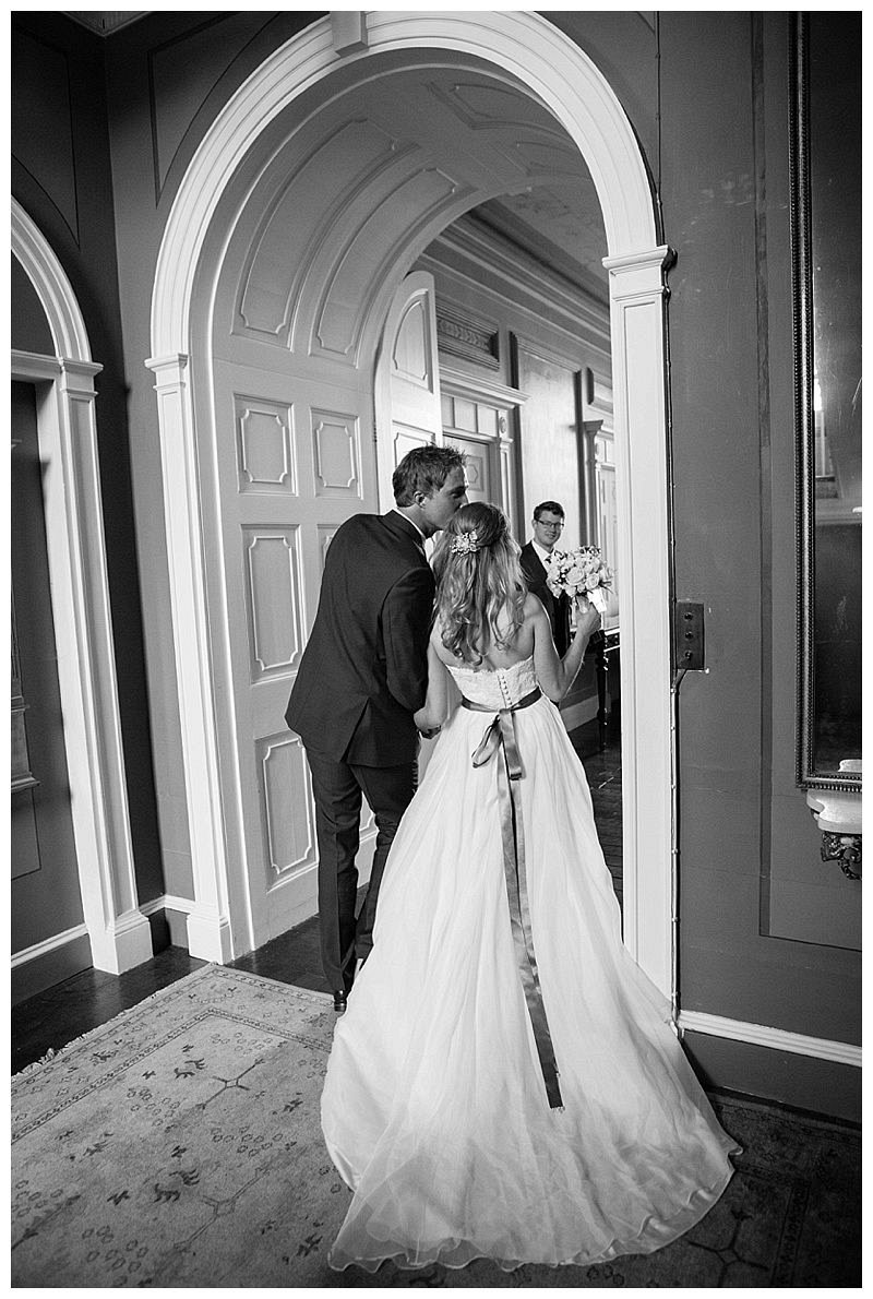 Winchester wedding photography_1279