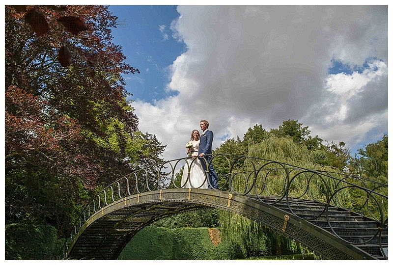 Winchester wedding photography_1290