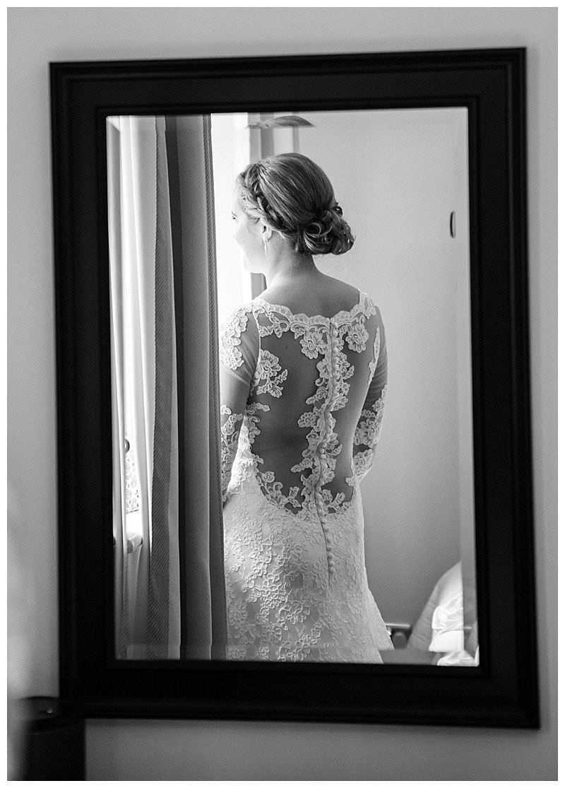 Buxted Park wedding photography_1517