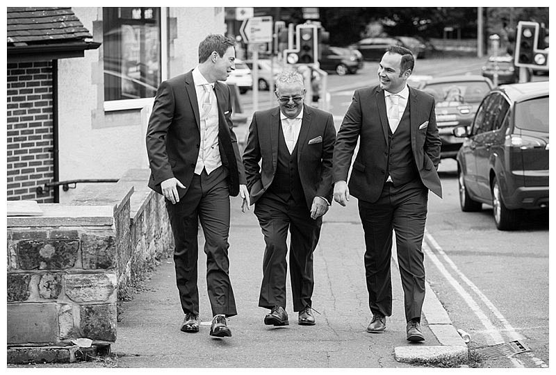 Buxted Park wedding photography_1526