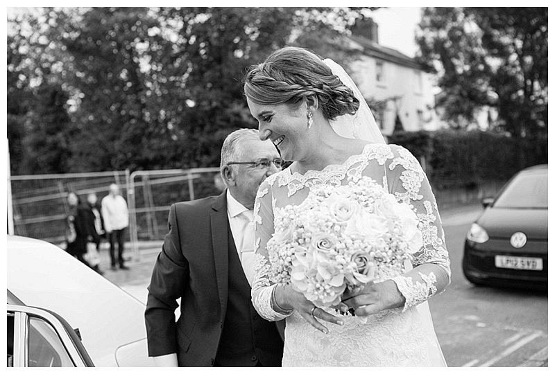 Buxted Park wedding photography_1539