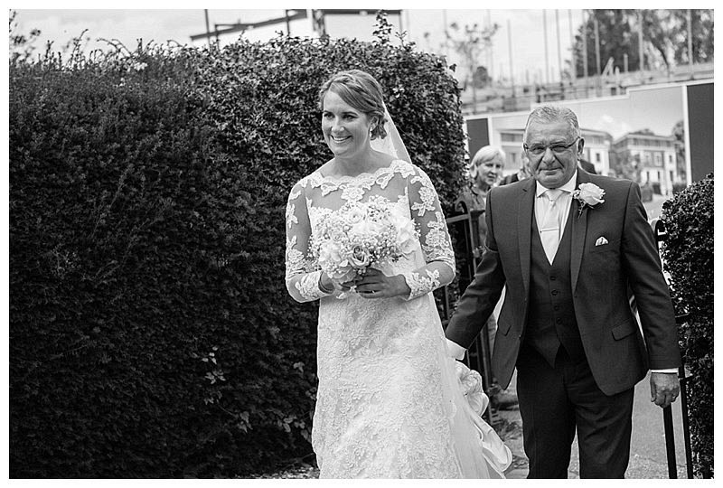 Buxted Park wedding photography_1540