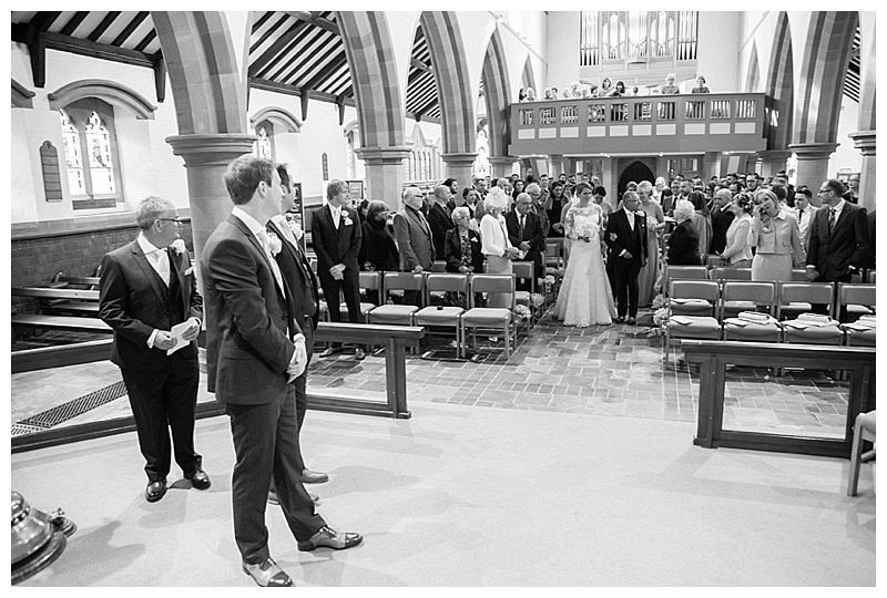 Buxted Park wedding photography_1543