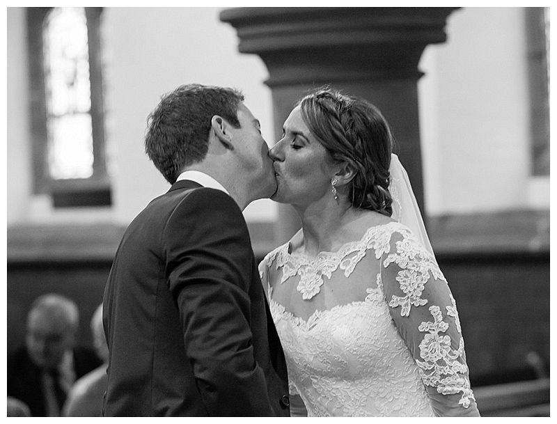 Buxted Park wedding photography_1553