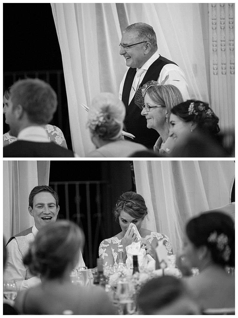 Buxted Park wedding photography_1600