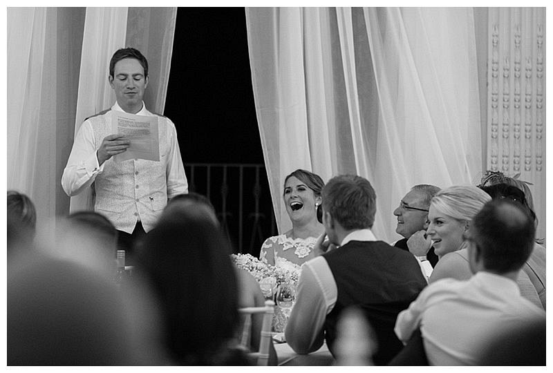 Buxted Park wedding photography_1602