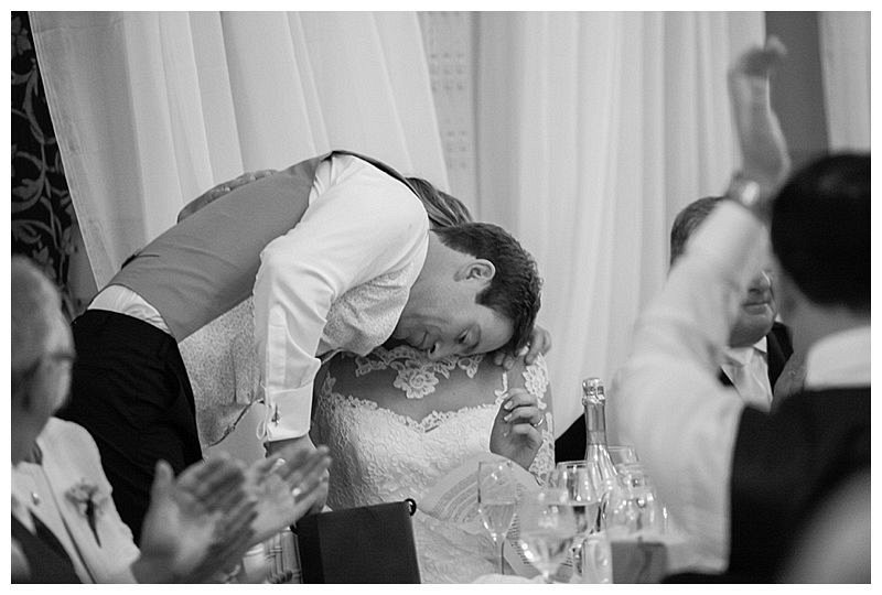 Buxted Park wedding photography_1607