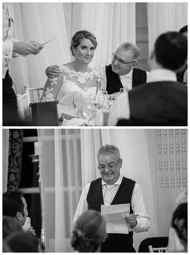 Buxted Park wedding photography_1608