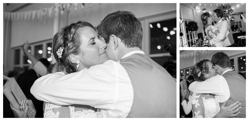 Buxted Park wedding photography_1618
