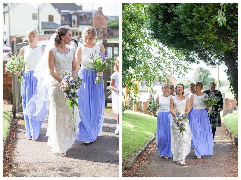 Northamptonshire wedding photography_1361