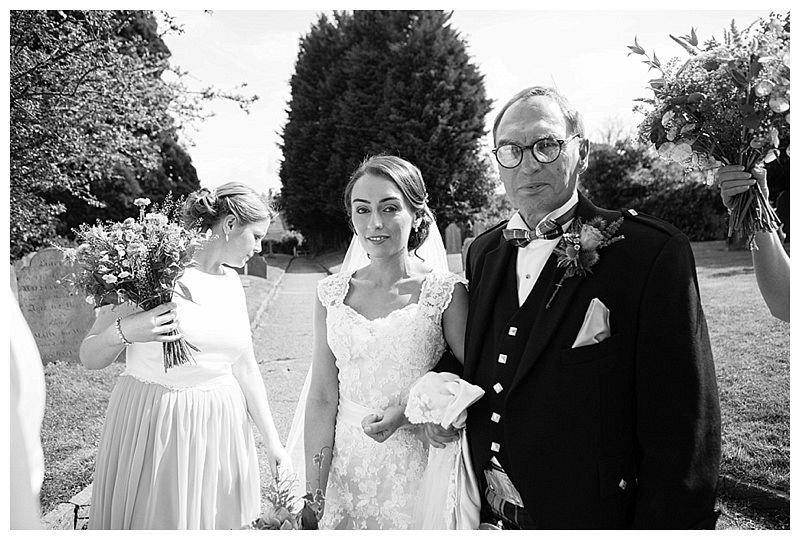 Northamptonshire wedding photography_1362