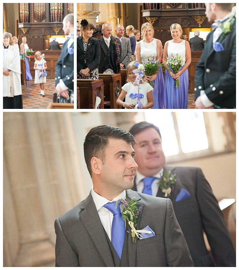 Northamptonshire wedding photography_1364