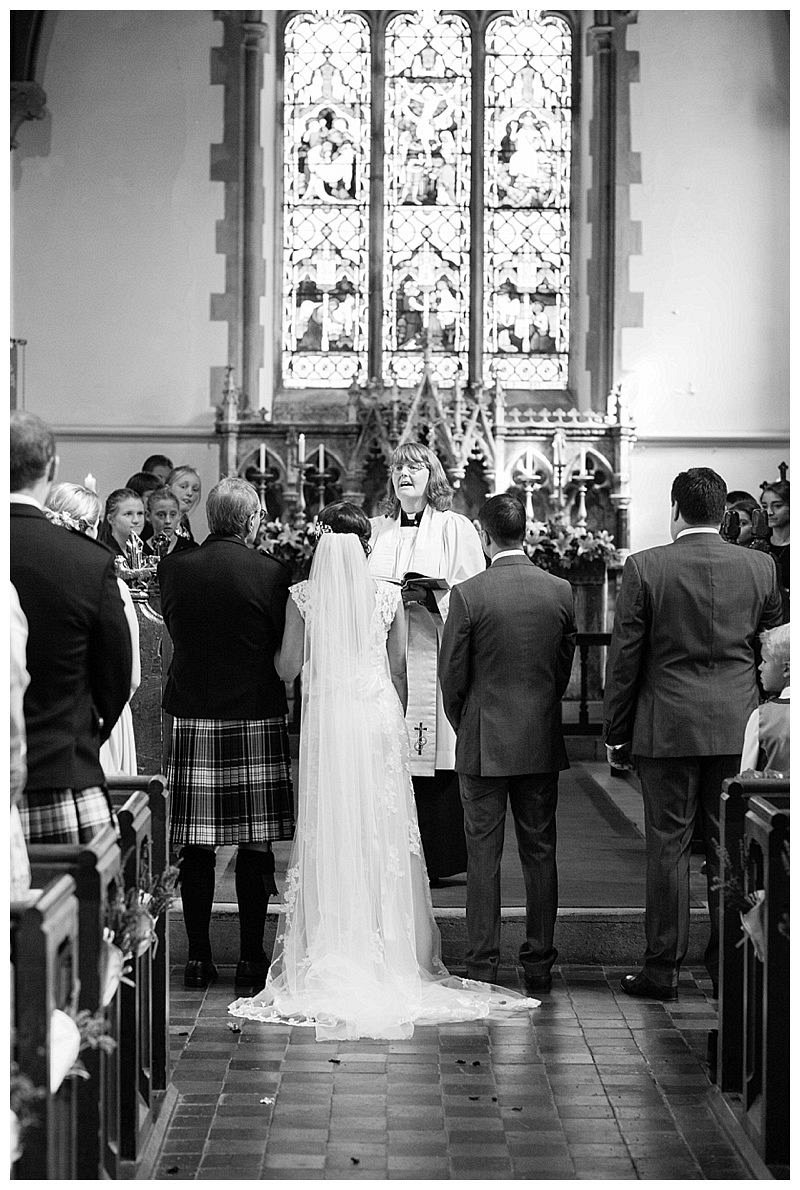 Northamptonshire wedding photography_1366