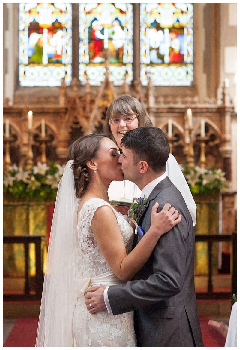 Northamptonshire wedding photography_1370