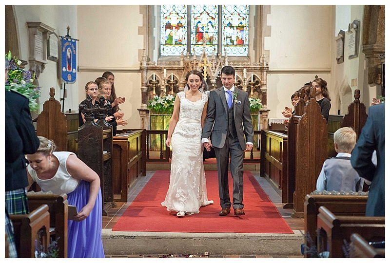 Northamptonshire wedding photography_1372