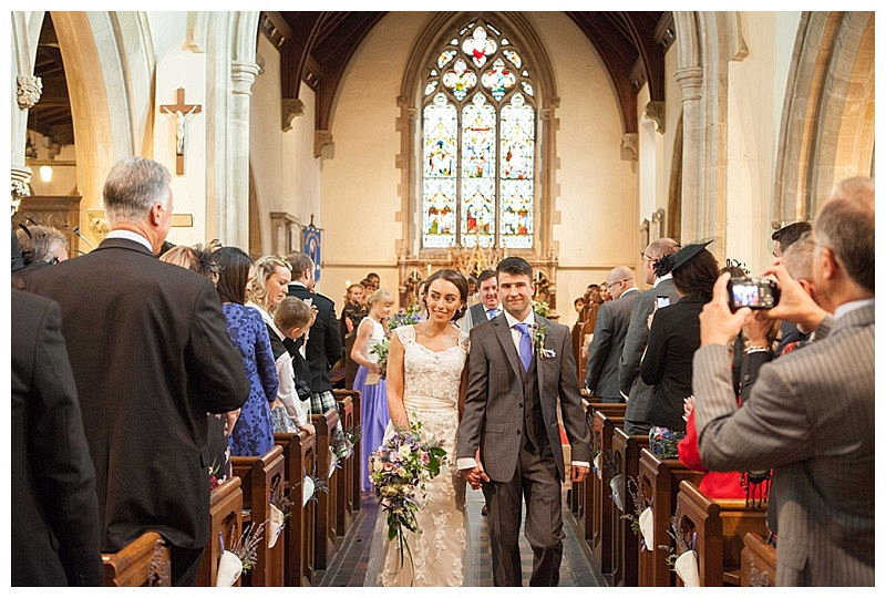 Northamptonshire wedding photography_1373
