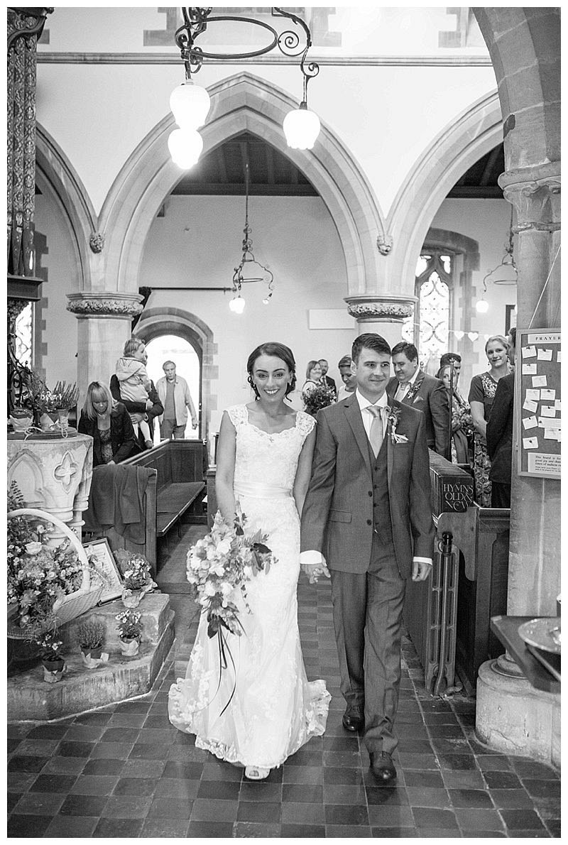 Northamptonshire wedding photography_1374