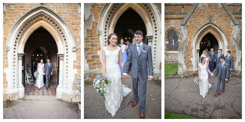 Northamptonshire wedding photography_1375