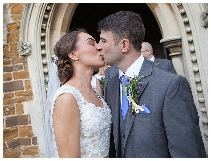 Northamptonshire wedding photography_1376