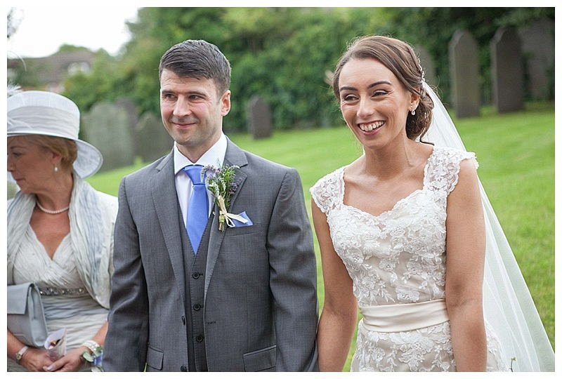 Northamptonshire wedding photography_1378