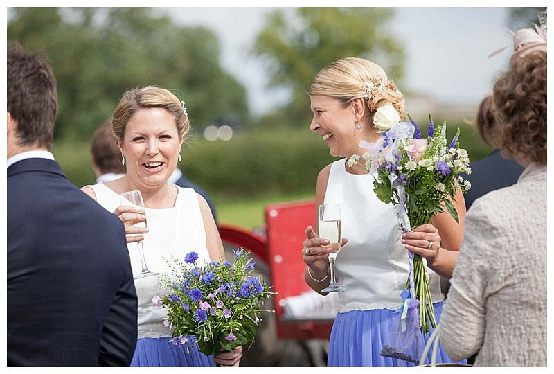 Northamptonshire wedding photography_1384