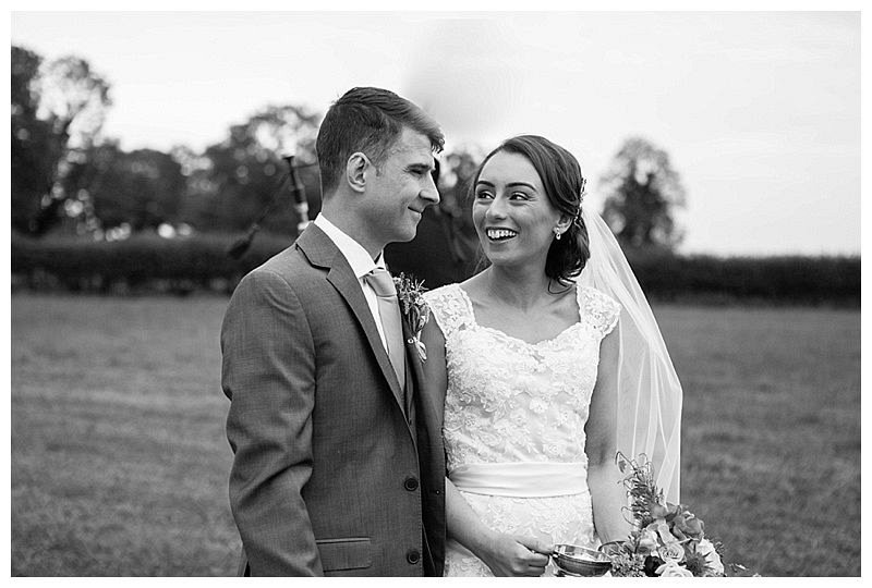 Northamptonshire wedding photography_1391