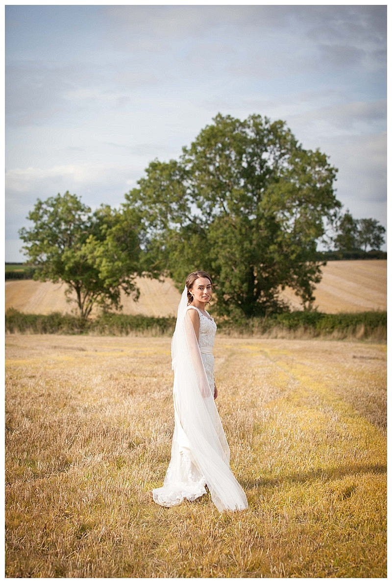 Northamptonshire wedding photography_1394