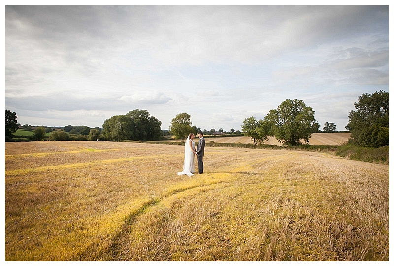 Northamptonshire wedding photography_1395