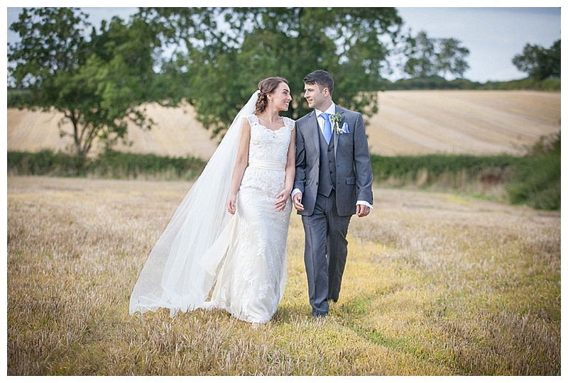 Northamptonshire wedding photography_1397