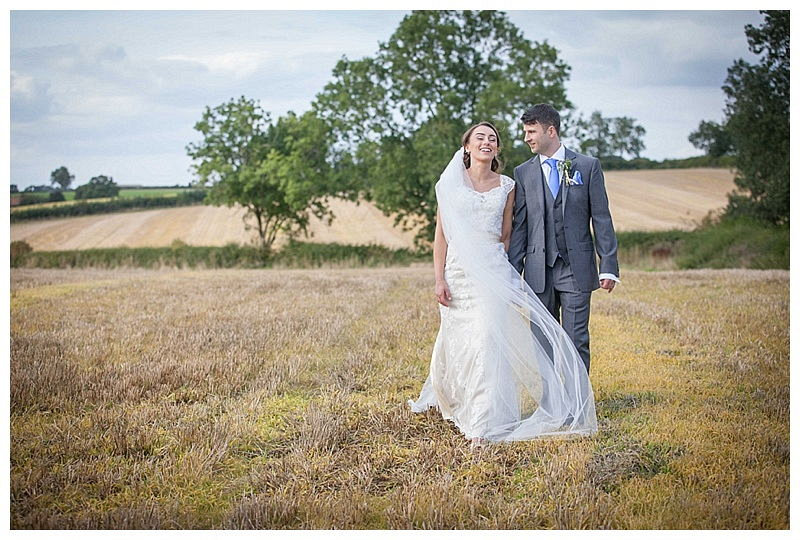 Northamptonshire wedding photography_1398