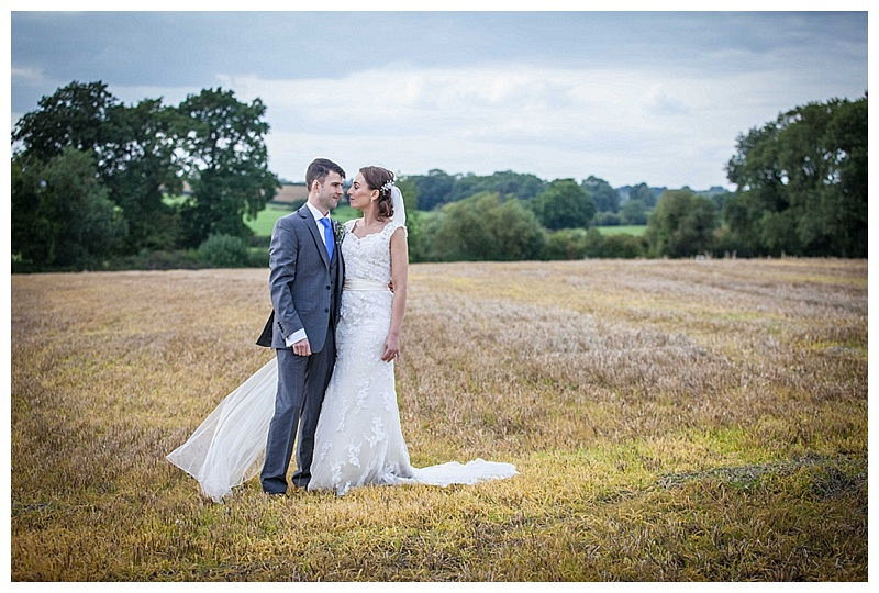 Northamptonshire wedding photography_1399