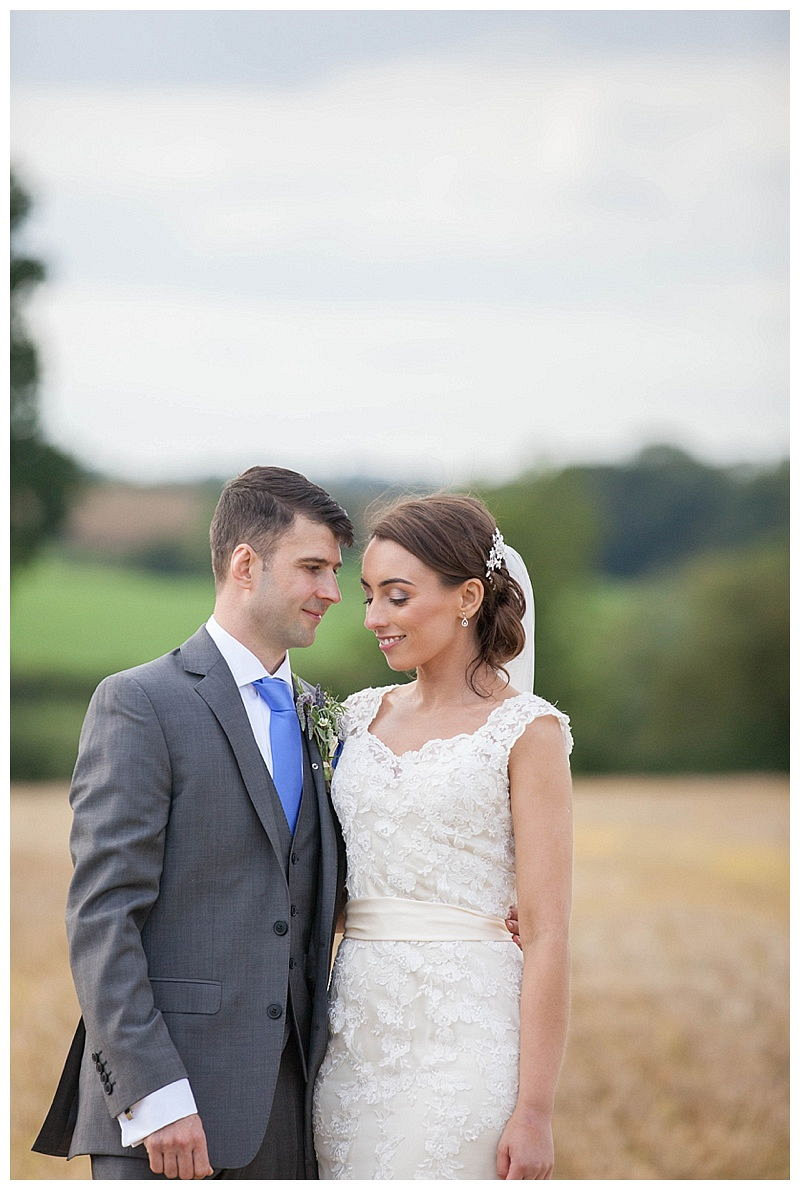 Northamptonshire wedding photography_1400