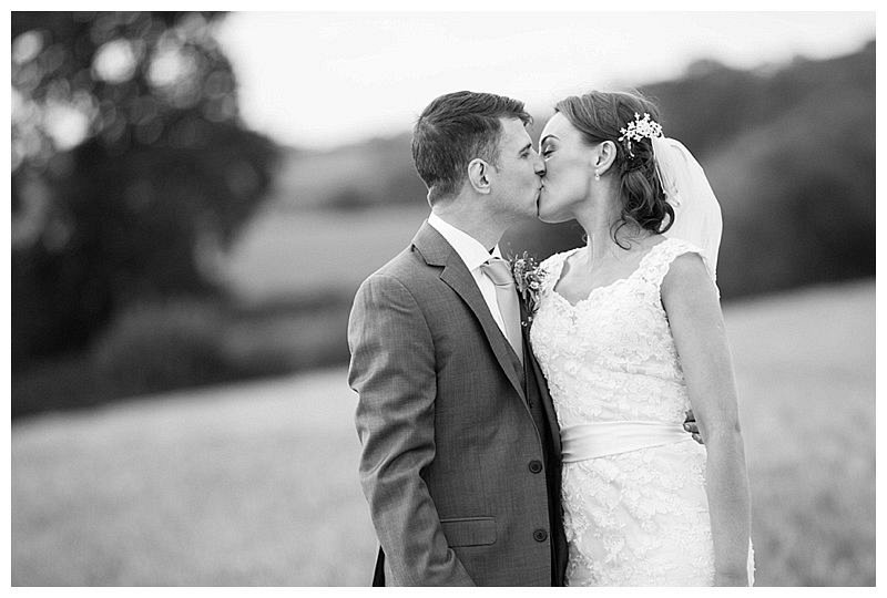Northamptonshire wedding photography_1401