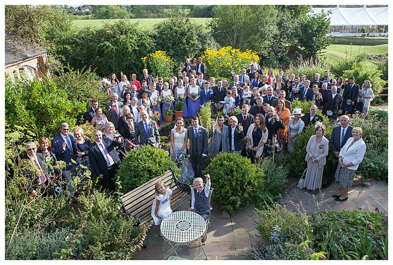 Northamptonshire wedding photography_1404