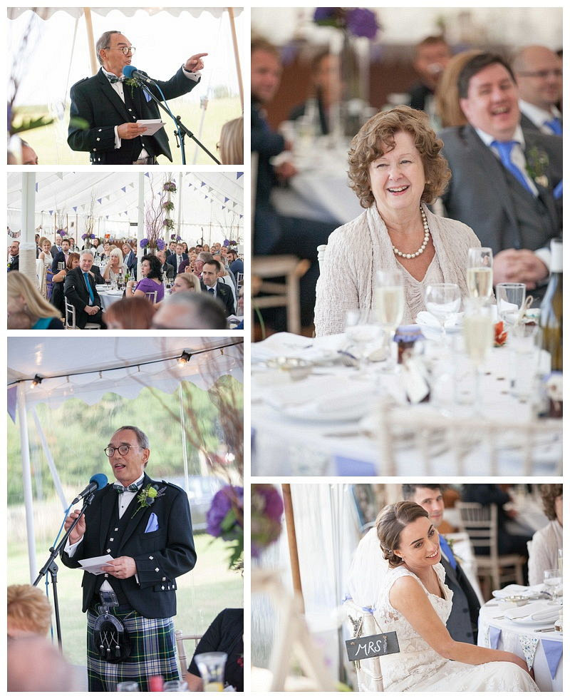 Northamptonshire wedding photography_1410