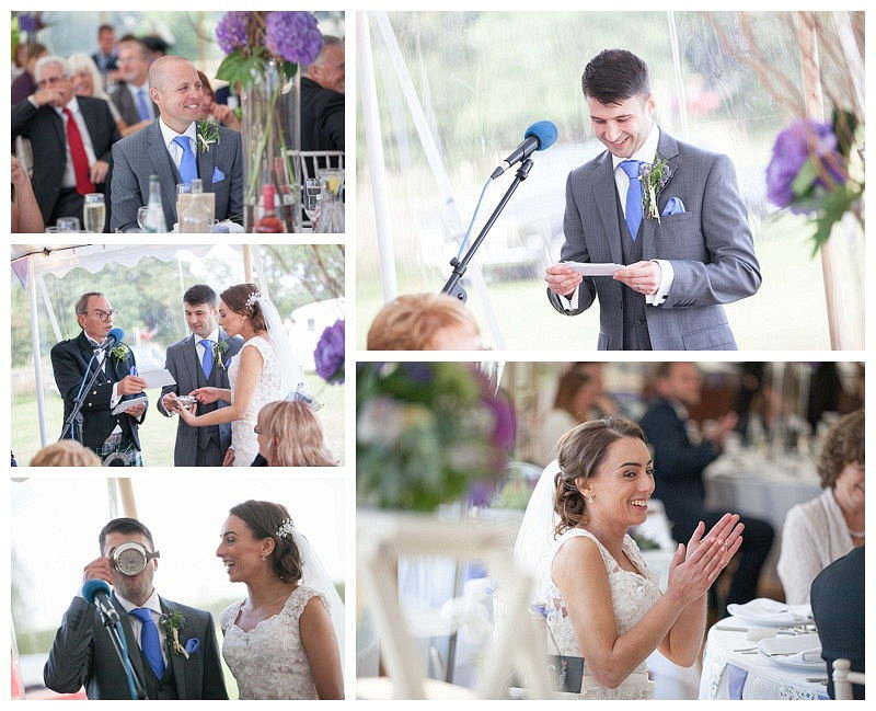 Northamptonshire wedding photography_1413