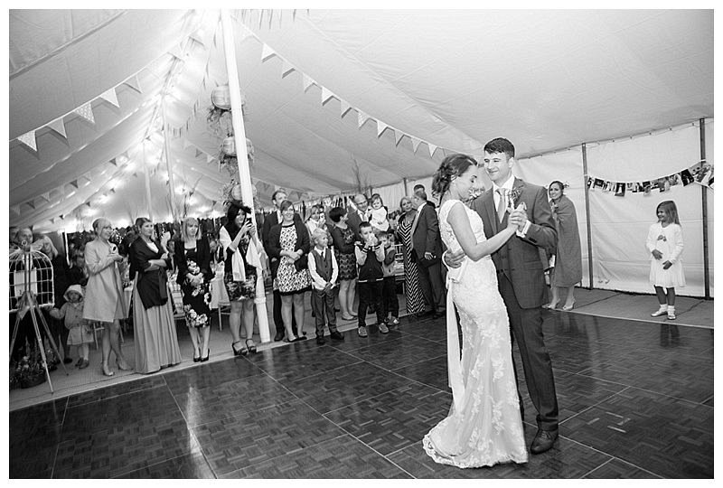 Northamptonshire wedding photography_1421