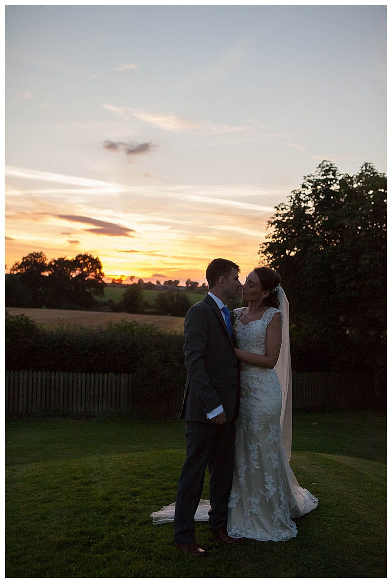 Northamptonshire wedding photography_1426