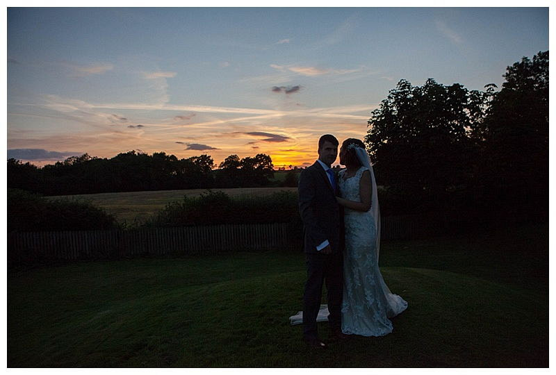 Northamptonshire wedding photography_1427