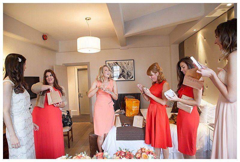 Stoke Newington wedding photography_1438