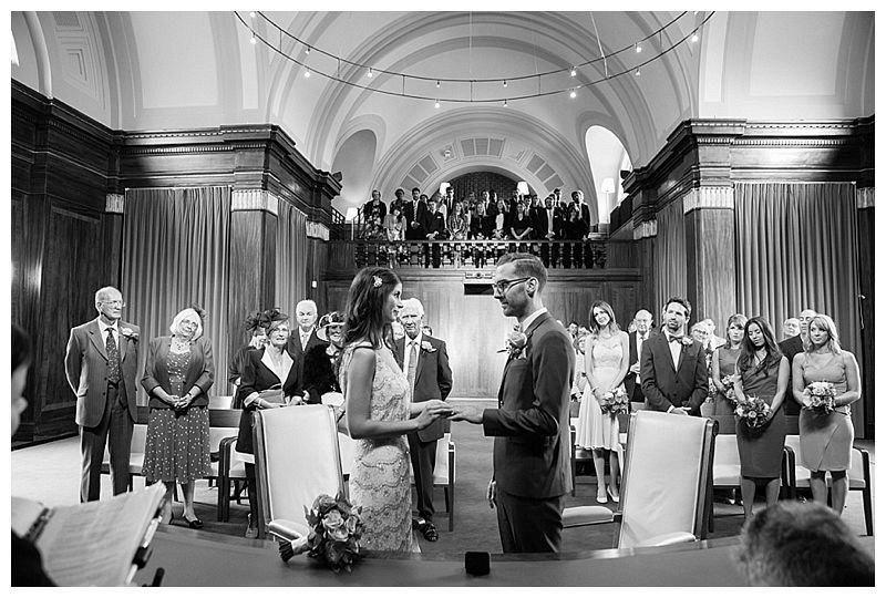 Stoke Newington wedding photography_1462