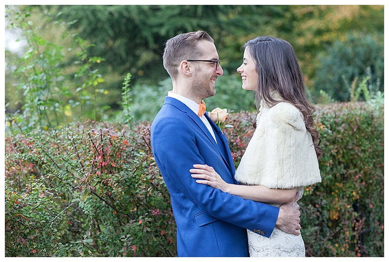 Stoke Newington wedding photography_1473