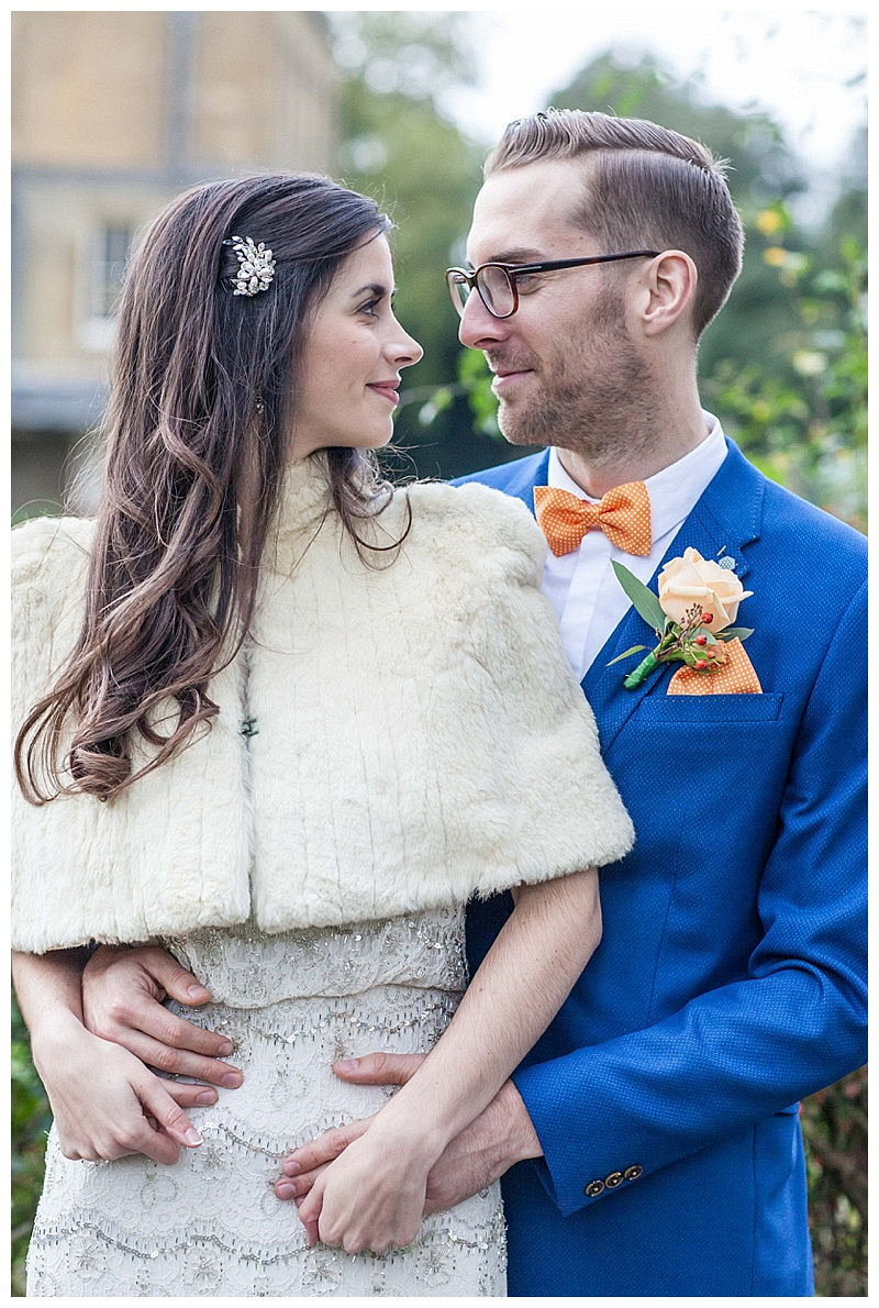Stoke Newington wedding photography_1476